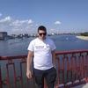 Владимир, 26, г.Ирпень