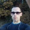 Павел, 24, г.Геленджик