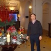 Dilshod, 28, г.Ташкент