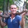 Игорь, 25, г.Мозырь