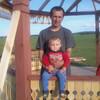 Владимер, 39, г.Веселое