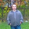 александр, 40, г.Арамиль