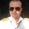 Kemal, 36, г.Тегеран