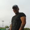 Jeff nivens, 47, г.Форт Майерс