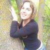 Анна, 33, г.Севастополь