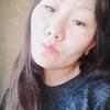 Айнура Наурузбаева, 25, г.Костанай