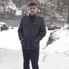 Adam, 39, г.Грозный