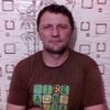 Сергей, 44, г.Шипуново
