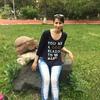 Gayane, 37, г.Ереван
