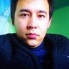 Shaxobiddin, 27, г.Ташкент
