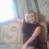 Анастасия, 32, г.Улан-Удэ