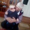 Богдан, 63, г.Ивано-Франковск