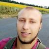 Роман, 26, г.Полтава
