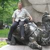 сергей, 42, г.Благовещенск (Амурская обл.)
