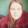 Оля, 16, г.Селидово