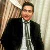 saman, 29, г.Баку