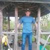 Борис, 58, г.Городец