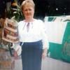 Галина, 54, г.Житомир