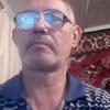 Юрий, 52, г.Черкесск