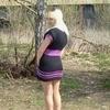 Анстасия, 27, г.Плавск