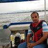 ناصر معافا, 47, г.Дели