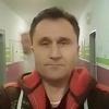 Леонид, 39, г.Landshut