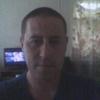 Васек, 36, г.Димитровград