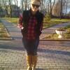 Александра Evgeshkina, 22, г.Юрьевец