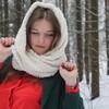 Мария Кузнецова, 23, г.Волоколамск