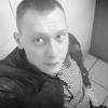 Паша, 26, г.Бронницы
