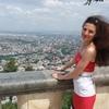 Елена, 35, г.Минск