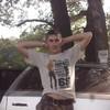 Алексей Говоров, 22, г.Верхняя Пышма