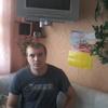 владимир, 34, г.Кондрово