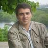 Тигран, 43, г.Обнинск