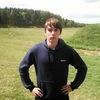 Николай, 17, г.Красное-на-Волге