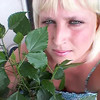 Анна, 35, г.Ровеньки