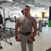 Валера, 55, г.Рязань