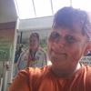 Елена, 48, г.Красный Яр