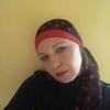 Елена, 39, г.Истра