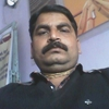 Akhilesh, 41, г.Gurgaon