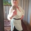 Татьяна Иванова, 49, г.Людиново