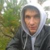 Алексей, 35, г.Новый Торьял