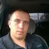 вадим, 28, г.Рязань