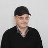 Иван, 48, г.Москва