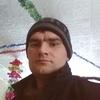 Андрей, 32, г.Новокубанск