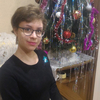 Лолита, 18, г.Тихорецк