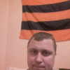 Влад, 41, г.Селидово