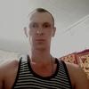 Анатолий, 34, г.Сорочинск
