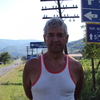 Evgeniy, 59, г.Комсомольск