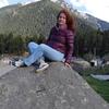 Ольга, 45, г.Афипский